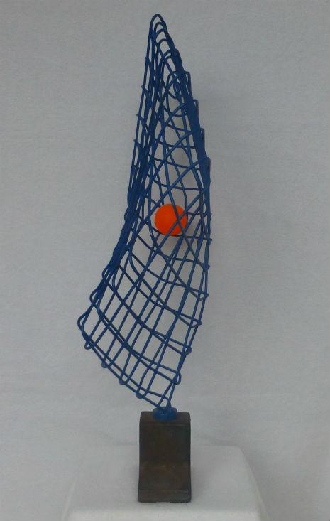 Spielball im www.